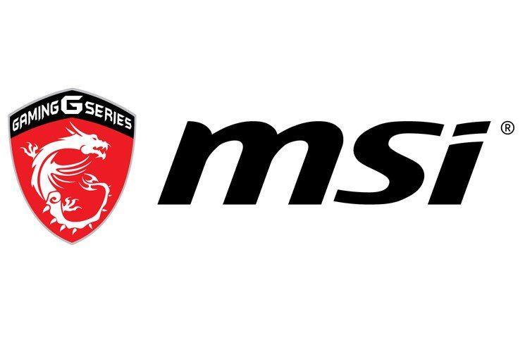 MSI Announce New GP62X GP72X Leopard Series Gaming Laptop