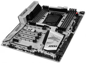 msi-x99a-xpower-gaming-titanium-top-5-motherboards