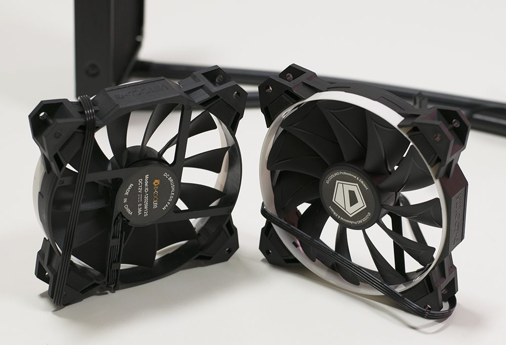 id-cooling-frostflow-240l-review-5
