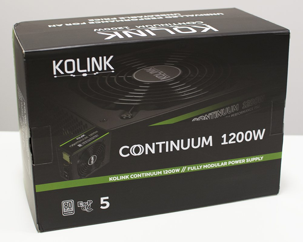 kolink-continuum-1200w-platinum-power-supply-review-1