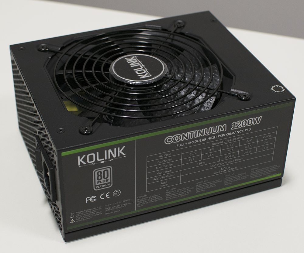 kolink-continuum-1200w-platinum-power-supply-review-8