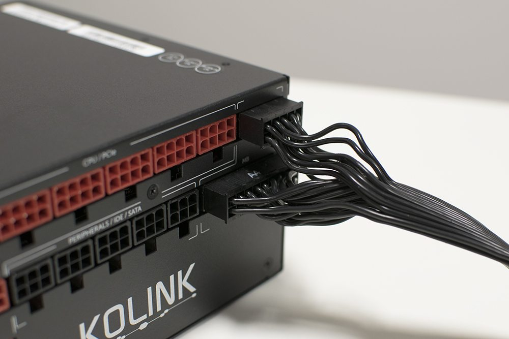 kolink-continuum-1200w-platinum-power-supply-review-9
