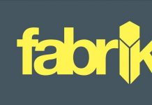 fabrik logo