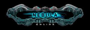 nebula-online