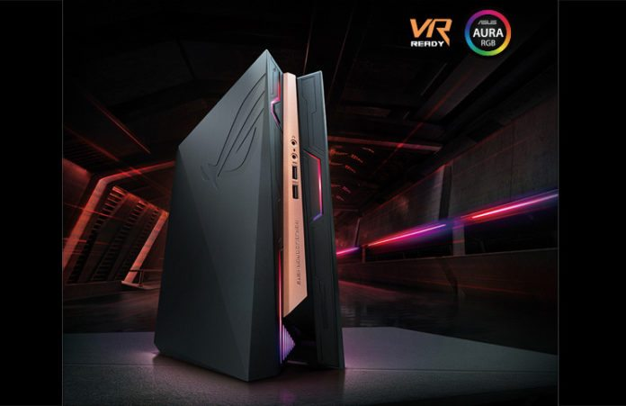ASUS ROG-GR8-II-feature