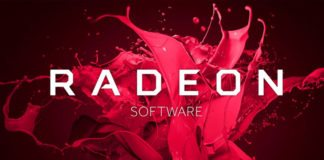 Radeon-relive-update-title
