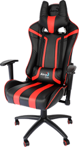 aerocool ac series chair