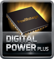 digital power plus