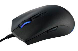 Cooler Master MasterMouse S PR