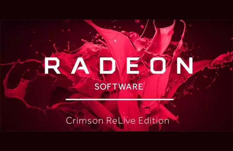 Radeon Software Crimson ReLive Edition 17.4.3 adds support for RX500 GPUs