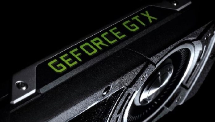 nvidia-rumour-featured