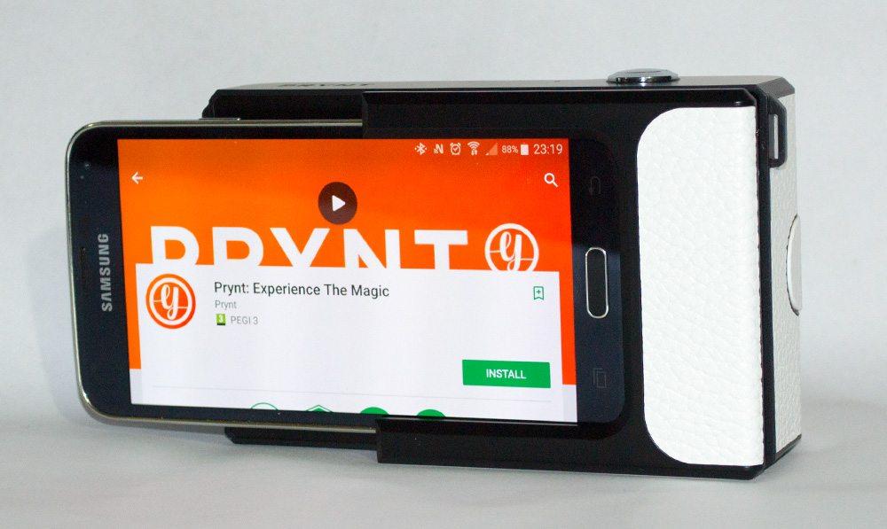 prynt-app-1