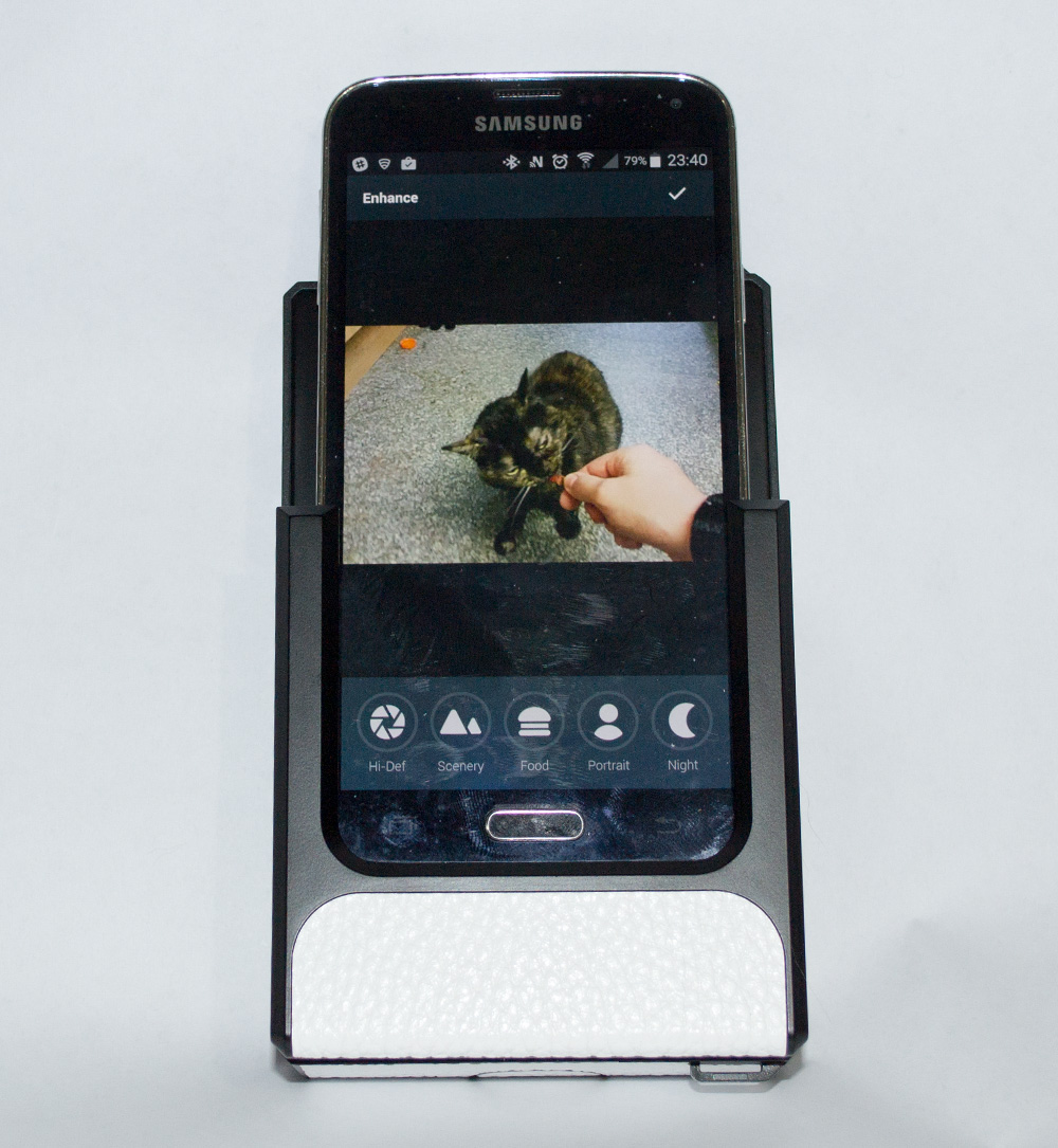 prynt-app-3