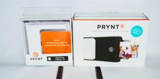 prynt-feature