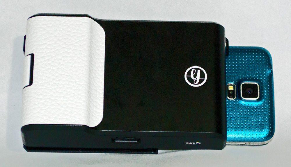 prynt-front-bottom