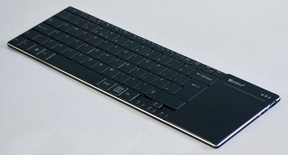 sandberg-bluetooth-touchpad-keyboard