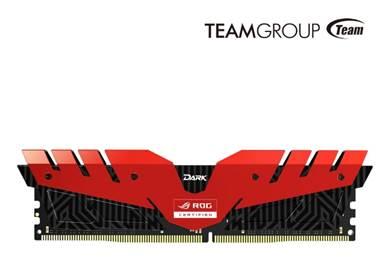 team rog ram 2