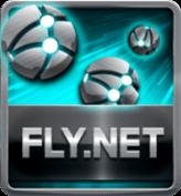 BIOSTAR RACING FLY.Net