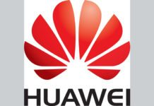 Huawei Consumer Logo Feature