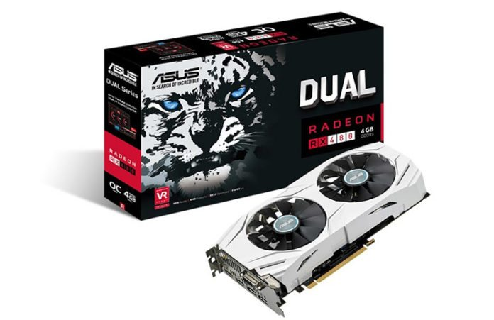 RX480 price cuts
