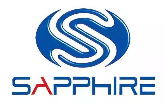 Sapphire Announces the Radeon RX 580 and RX 570 NITRO+
