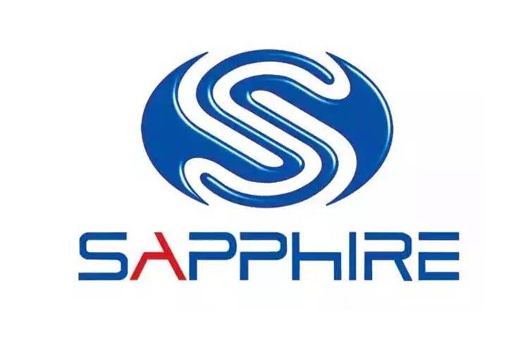 Sapphire Launch Their Pulse RX500 series