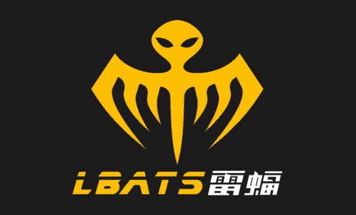 LBATs logo