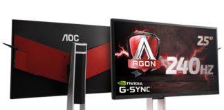 AG251FG_PR_G-Sync_feature