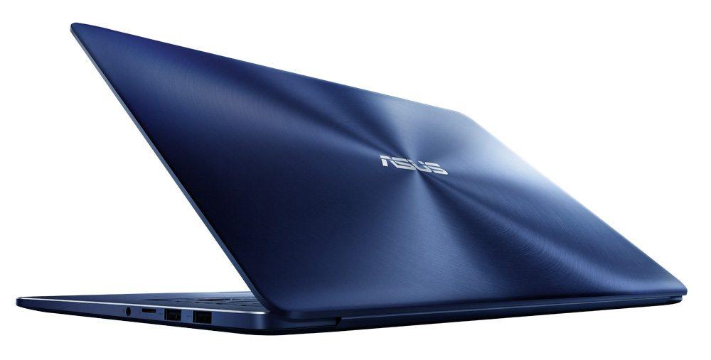 ASUS ZenBook Pro UX550__KV 1000px
