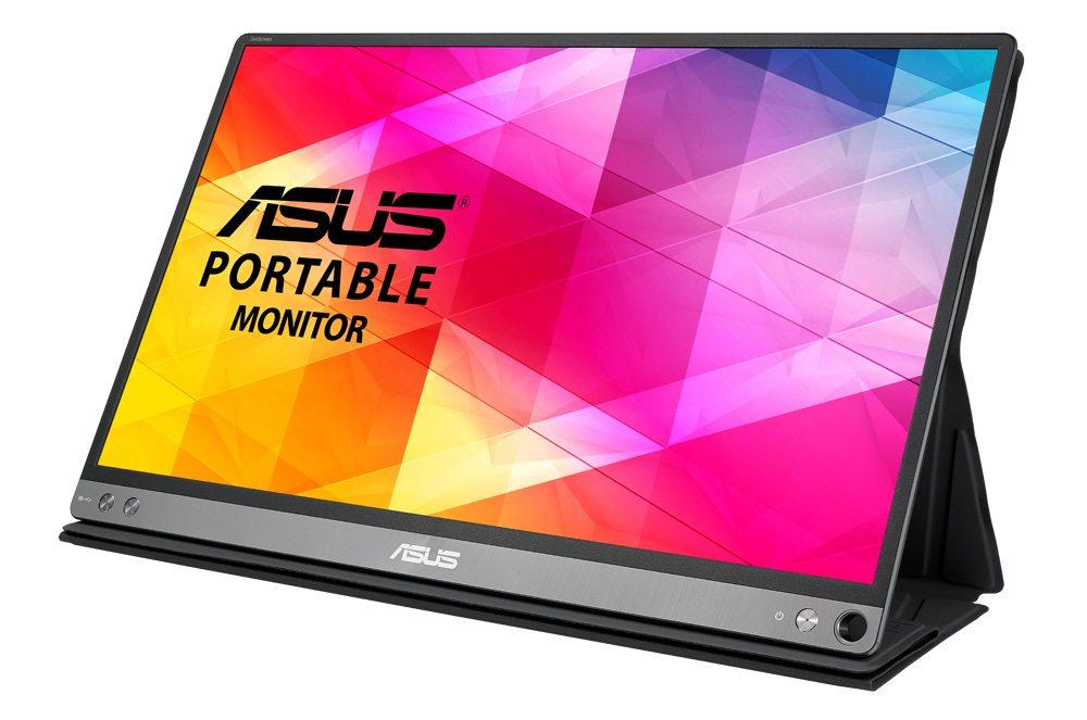 ASUS ZenScreen MB16AC 1000px