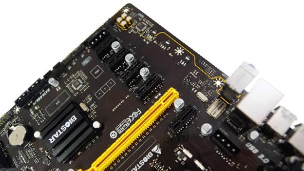 BIOSTAR-AMD-Mining-3