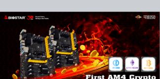BIOSTAR-AMD-Mining-Feature