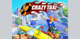 Crazy_Taxi_Original_Packshot_-_Art_Feature