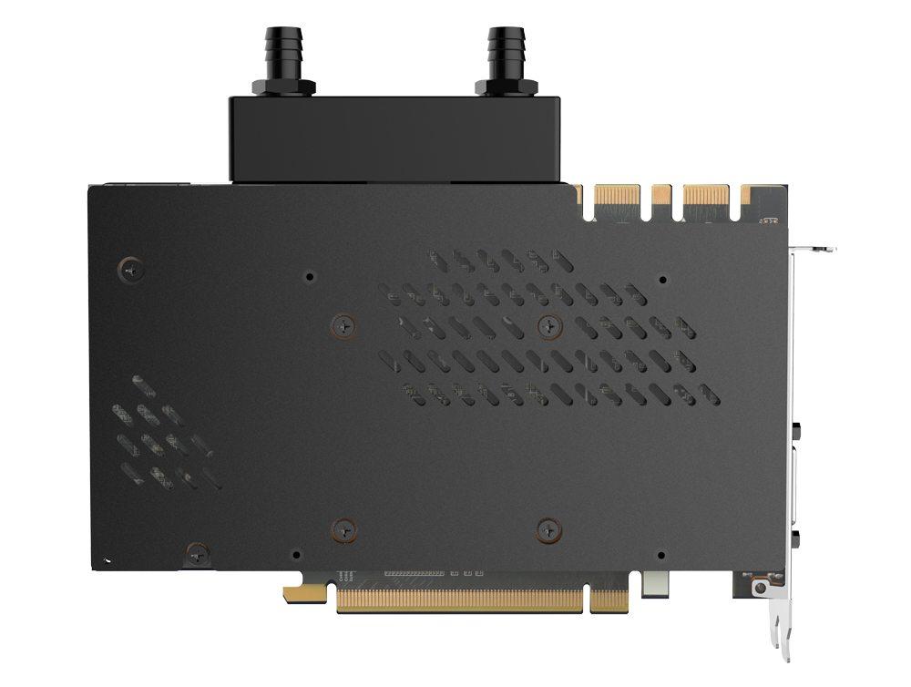 GeForce GTX 1080Ti ArcticStorm Mini 1000px 2