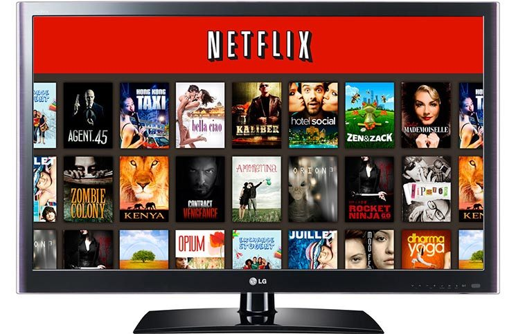 4K Netflix Now Available on None KabyLake CPUs