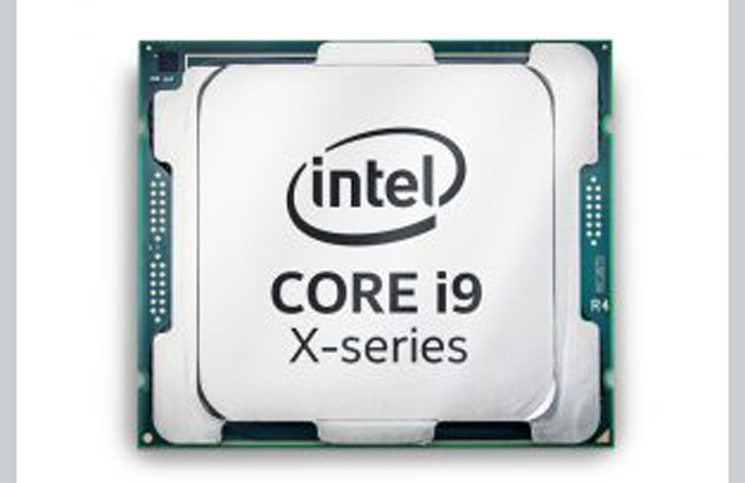 Intel Launches Compute Card With New Partners
