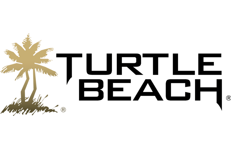 Turtle Beach Introduces XO Three and Recon 150 Headsets For Consoles