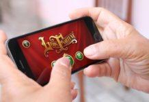 playing-1179296_960_720