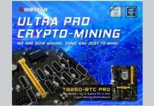 BIOSTAR TB250 1 Feature