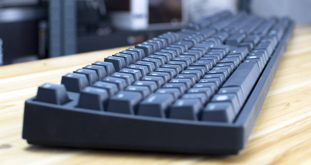 Cooler Master Masterkeys PBT S   L Mechanical Keyboard Review  a2048db32a630