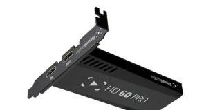 Elgato Game Capture HD60 PRO Review