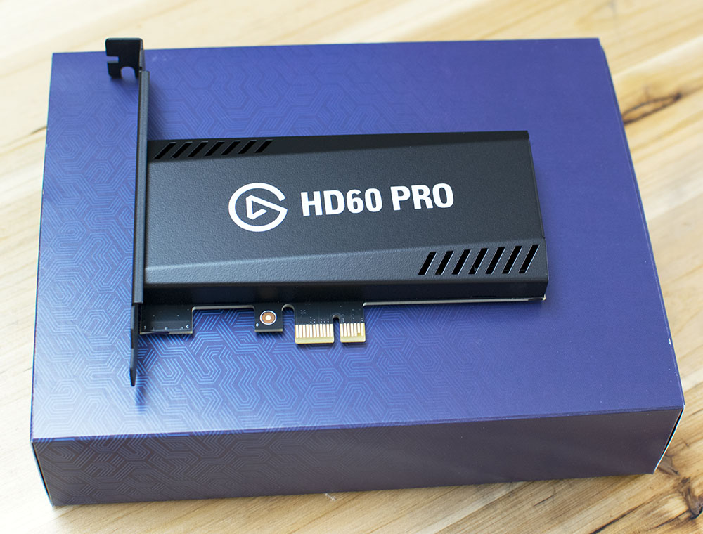 Elgato Game Capture HD60 PRO Review (4)