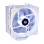 ID Cooling SE-214L-SNOW_1