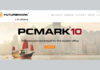 PC Mark 10 Feature