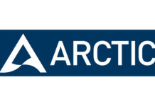 NEW ARCTIC_logo_blue_feature
