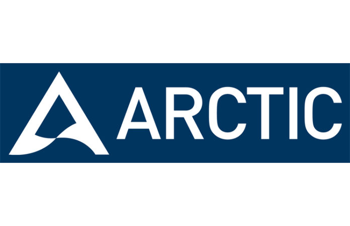 NEW ARCTIC_logo_blue_feature