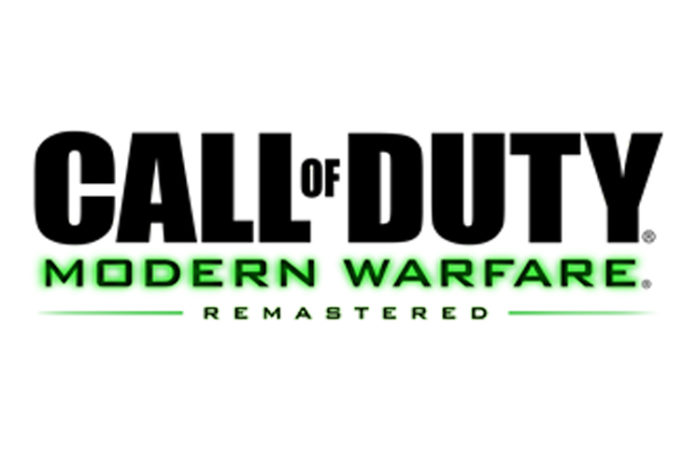 COD_MW Feature Logo
