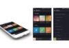Creative Sound Blaster Connect App Feature