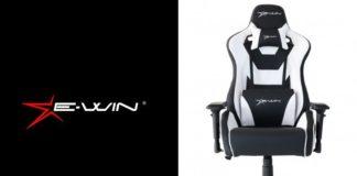 Ewin Racing Flash Feature