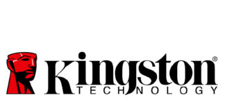 Kingston-Technology-Logo-Feature